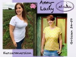 Amy-Lady