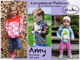 Amy-Kids