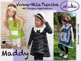 Maddy-Voku-Hila-Tunika