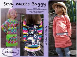 Sevy-meets-Baggy