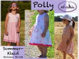 Polly - Sommerkleid