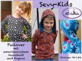 Sevy-Kids