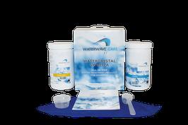 Watercrystal Set - Active Oxygen (Chlorfrei)