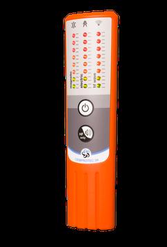 CEMPROTEC esi 34 - Elektrosmog Indikator
