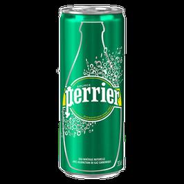 Perrier 33cℓ