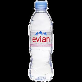 Evian 50 cℓ