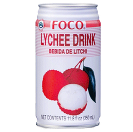Lychee 35cℓ
