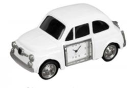 FIAT 500 - 26.0170