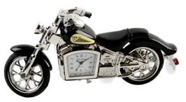 MOTORRAD 1 - 26.0173