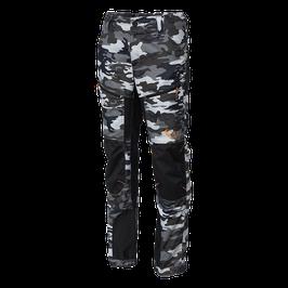Savage Gear - Camo Trousers