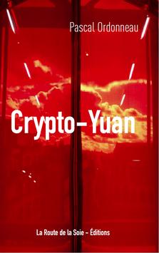 Crypto-Yuan