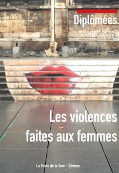 Diplômées n°262-263 : Violences faites aux femmes