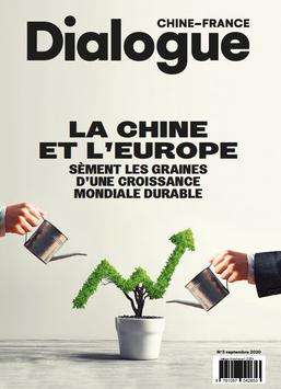 Dialogue n°3