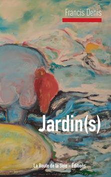 Jardin(s)