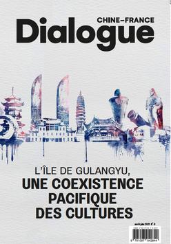Dialogue n°8