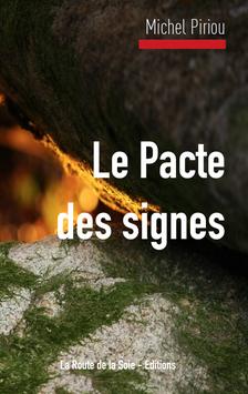 Le Pacte des signes