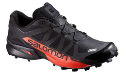 SALOMON SLAB SPEEDCROSS