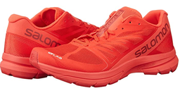 SALOMON SLAB SONIC 2 , unisex