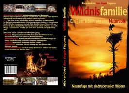 Wildnisfamilie