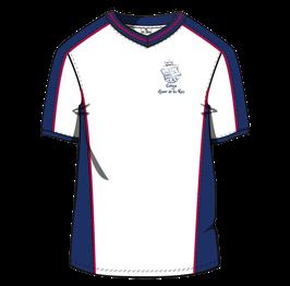 Camiseta de deporte