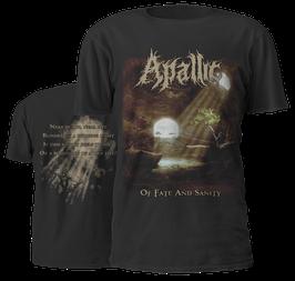 Album-Shirt