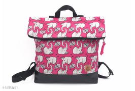 Elefanten & Paisley