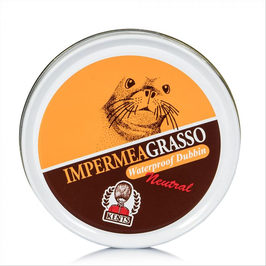 Grasso neutro 100ml