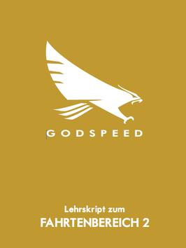GODSPEED Skript FB2