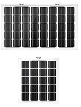 Solarmodule aus Überproduktion kurzeWinteraktion solange Vorrat reicht! ⛄