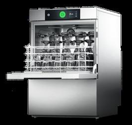 Gläserspülmaschine HOBART PREMAX GCPROI-10B