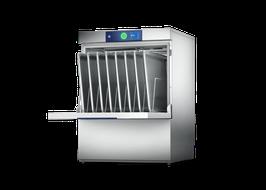 Geschirrspülmaschine  HOBART PROFI FXL-10B - NEUE GENERATION