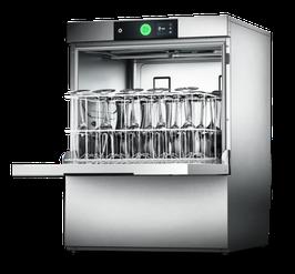 Gläserspülmaschine HOBART PREMAX GP-10B