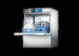 Geschirrspülmaschine  HOBART PROFI FX-10B - NEUE GENERATION