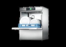 Geschirrspülmaschine  HOBART PREMAX FPS-10B - Neue Generation