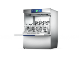 Gläserspülmaschinen HOBART PROFI GX-10B
