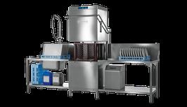 Korbdurchschubmaschine HOBART PROFI AMXXLS-10B