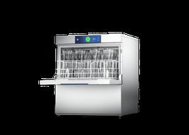 Gläserspülmaschinen HOBART PROFI GXC-11B