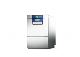 Kompakte Gläserspülmaschine HOBART PROFI GC-10B