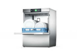 Geschirrspülmaschine  HOBART PREMAX FP-10B - Neue Generation