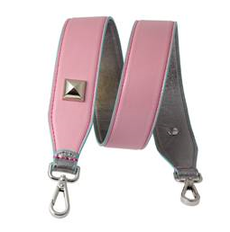 Bag Strap pink
