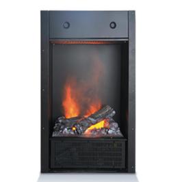 Effektbrenner Engine 68-400 - Opti myst 3D - Flammeneffekt