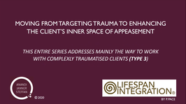 VM_3 Moving from targeting trauma to enhancing the inner space....