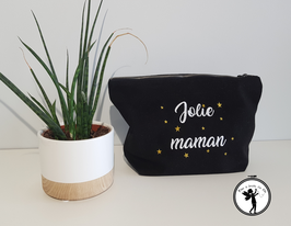 Les pochettes pour Maman ou Mamie