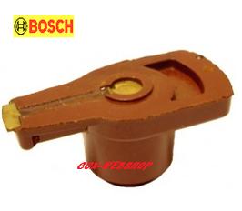 Rotor pour allumeur à tête large 61->64 diam 90mm