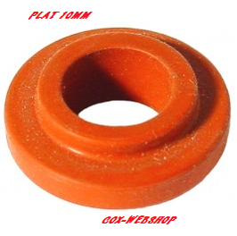 Joint radiateur d'huile cox, combi