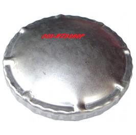 Bouchon de réservoir pour cox de  56->60 diam 80mm