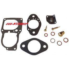 kit de réparation pour carburateur SOLEX 36/40 PDSIT