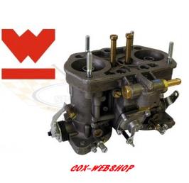 Carburateur seul IDF (vendu sans cornet)