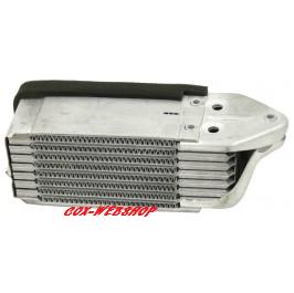 radiateur d'huile T4