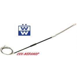 Câble de frein à main pour combi split de 10/59->5/60 (3330mm)